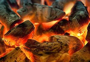 firecoals